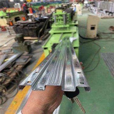 不锈钢托盘机械 全自动托盘成型机 托盘立板设备