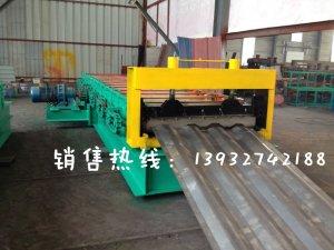 集装箱板机械设备