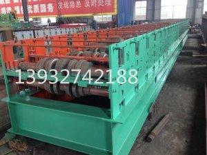 箱板机械设备生产厂家
