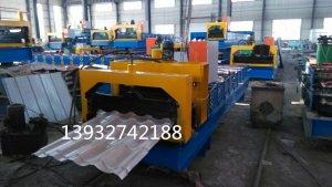 828琉璃瓦机械设备