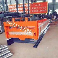 集装箱板机械生产厂家