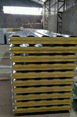 集装厢保温板设备